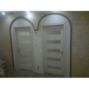 Profil doors 29x в интерьере
