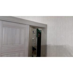 фото 3х орех пекан раздвижная