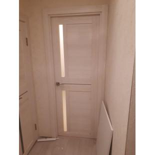 фотография двери 19X эшвайт мелинга