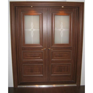 26X дверь распашонка