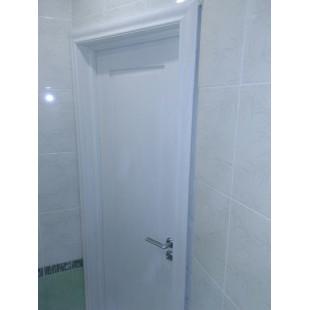 100х пекан белый фото в ванне