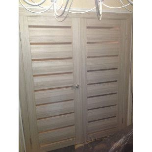 М41 Комплектация двери